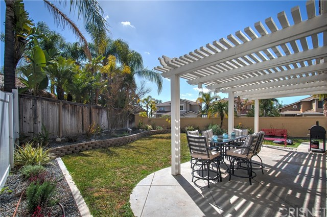 Closed | 2 Marseille Way Lake Forest, CA 92610 6