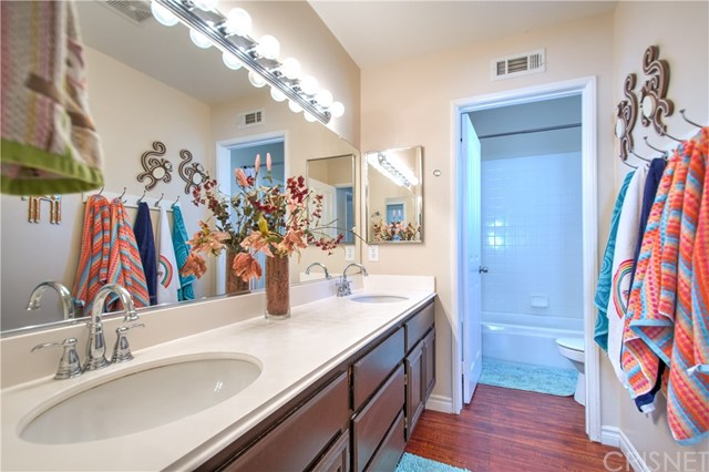 Closed | 2 Marseille Way Lake Forest, CA 92610 15