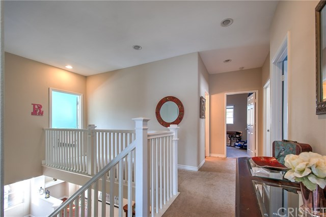 Closed | 2 Marseille Way Lake Forest, CA 92610 19