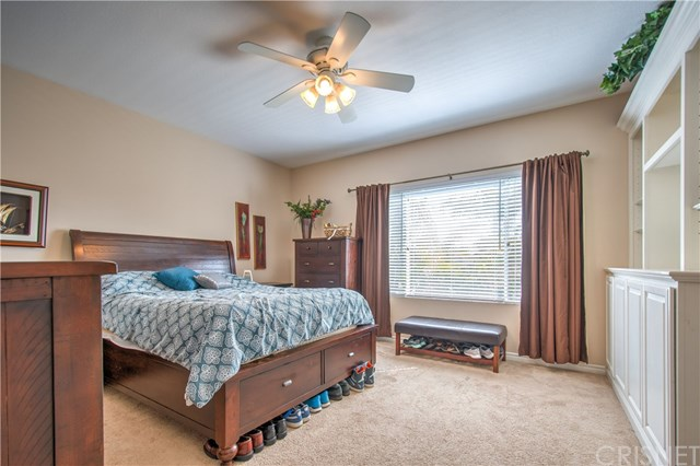 Closed | 2 Marseille Way Lake Forest, CA 92610 23