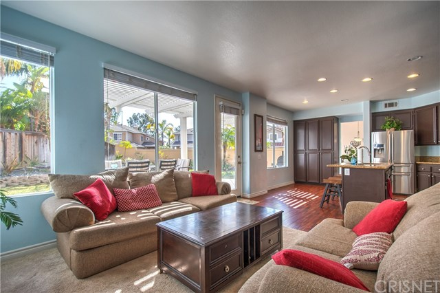 Closed | 2 Marseille Way Lake Forest, CA 92610 28