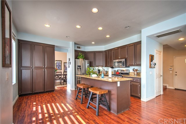 Closed | 2 Marseille Way Lake Forest, CA 92610 32
