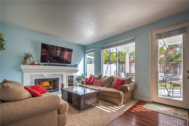 Closed | 2 Marseille Way Lake Forest, CA 92610 33