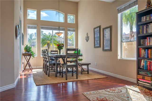 Closed | 2 Marseille Way Lake Forest, CA 92610 40