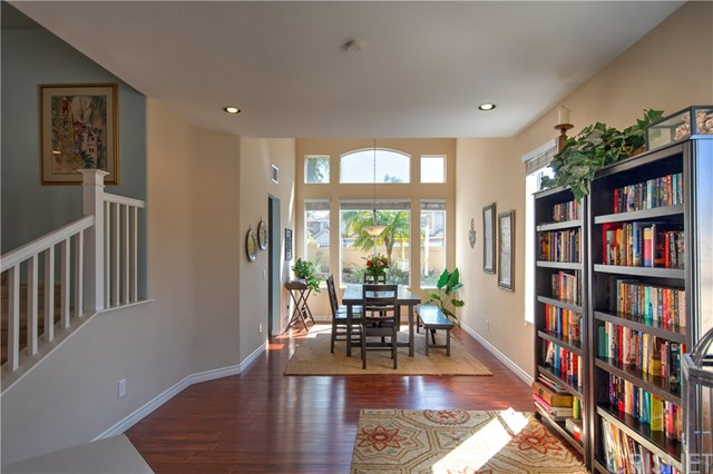 Closed | 2 Marseille Way Lake Forest, CA 92610 42