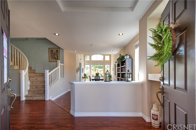 Closed | 2 Marseille Way Lake Forest, CA 92610 43