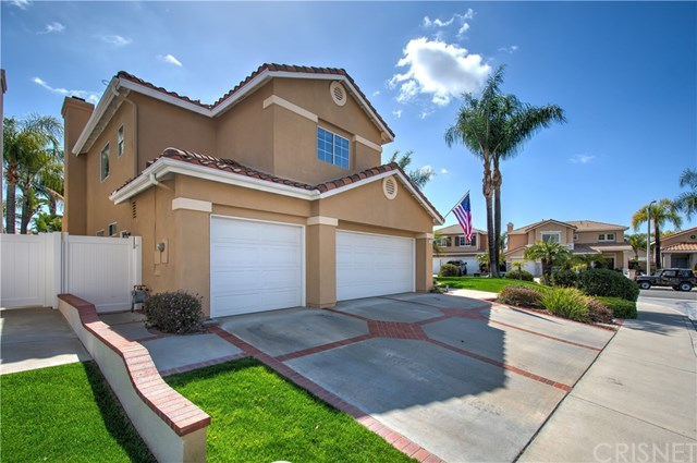 Closed | 2 Marseille Way Lake Forest, CA 92610 45