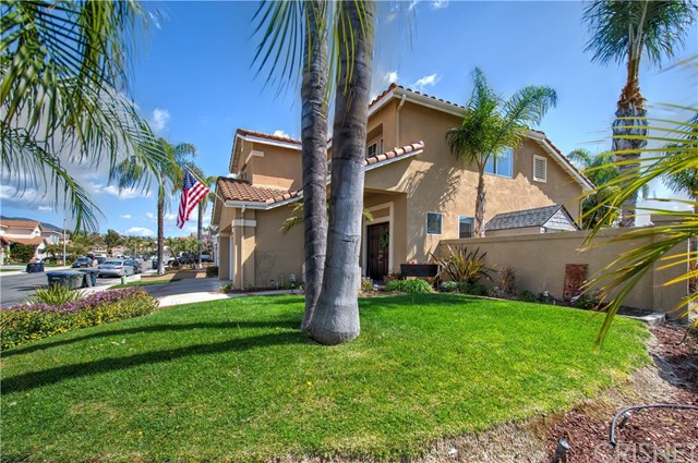 Closed | 2 Marseille Way Lake Forest, CA 92610 47