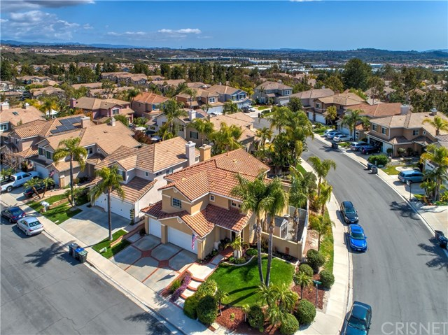 Closed | 2 Marseille Way Lake Forest, CA 92610 52