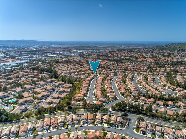 Closed | 2 Marseille Way Lake Forest, CA 92610 53