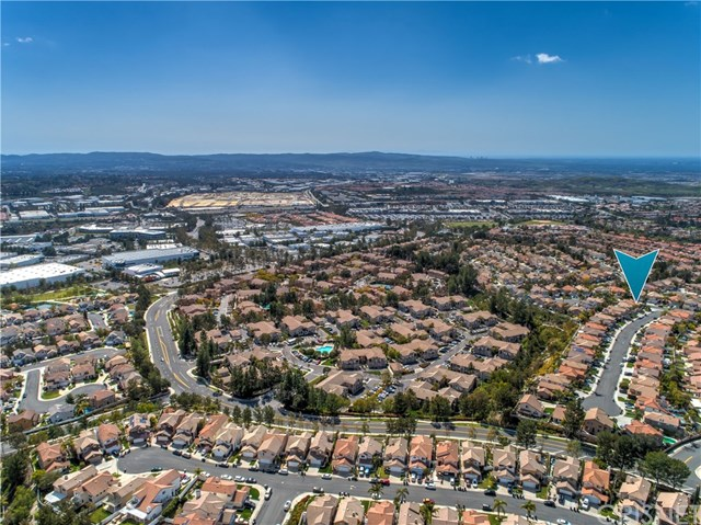 Closed | 2 Marseille Way Lake Forest, CA 92610 54