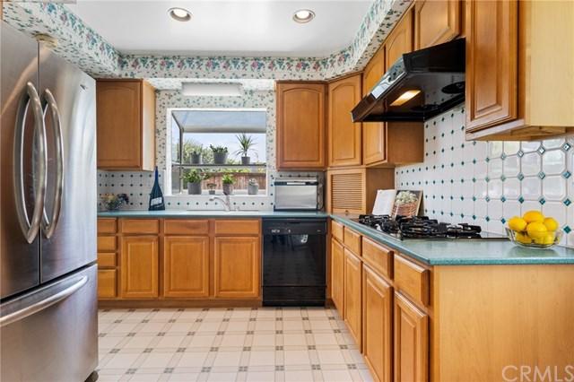Pending   27602 Fawnskin Drive Rancho Palos Verdes, CA 90275 5