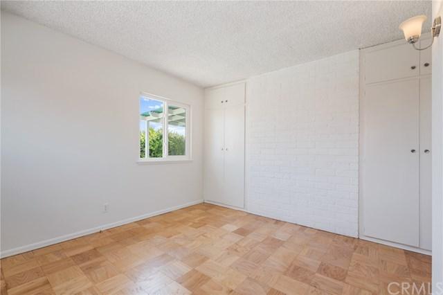 Pending   27602 Fawnskin Drive Rancho Palos Verdes, CA 90275 18