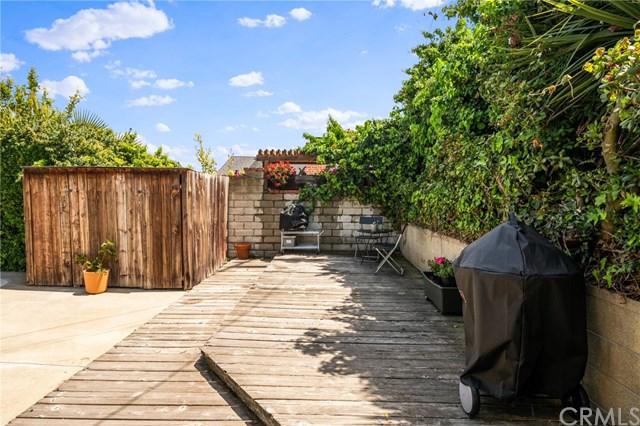 Pending   27602 Fawnskin Drive Rancho Palos Verdes, CA 90275 25