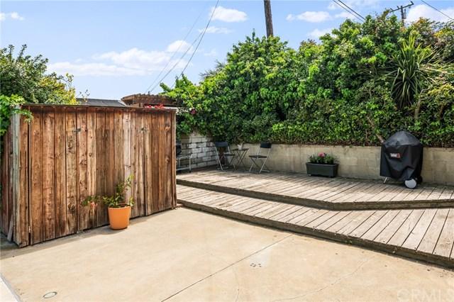 Pending   27602 Fawnskin Drive Rancho Palos Verdes, CA 90275 26