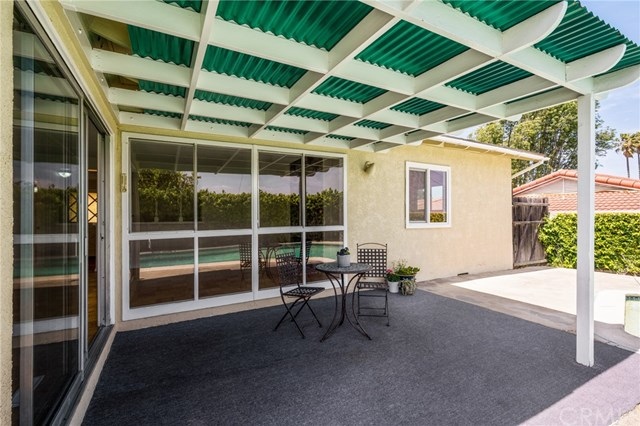 Pending   27602 Fawnskin Drive Rancho Palos Verdes, CA 90275 27