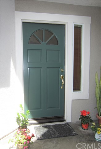 Closed   29372 Via Napoli Laguna Niguel, CA 92677 13