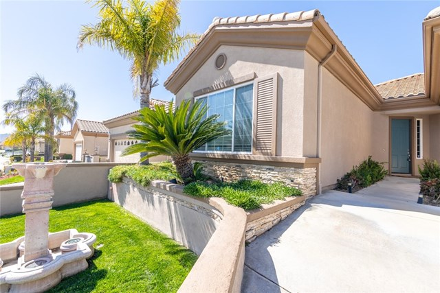 Active Under Contract | 1700 Litchfield Drive Banning, CA 92220 4