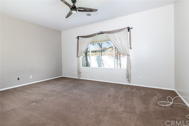 Active Under Contract | 1700 Litchfield Drive Banning, CA 92220 19
