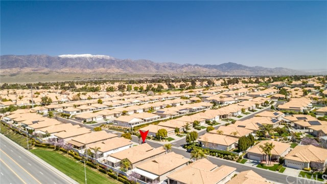 Active Under Contract | 1700 Litchfield Drive Banning, CA 92220 37