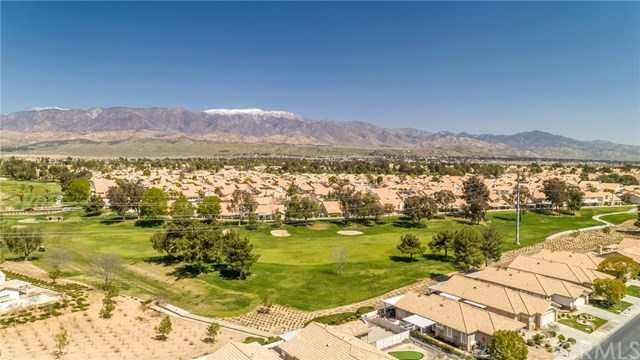 Active Under Contract | 1700 Litchfield Drive Banning, CA 92220 38