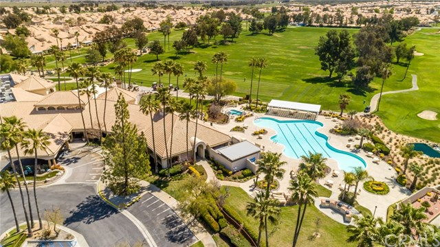 Active Under Contract | 1700 Litchfield Drive Banning, CA 92220 39