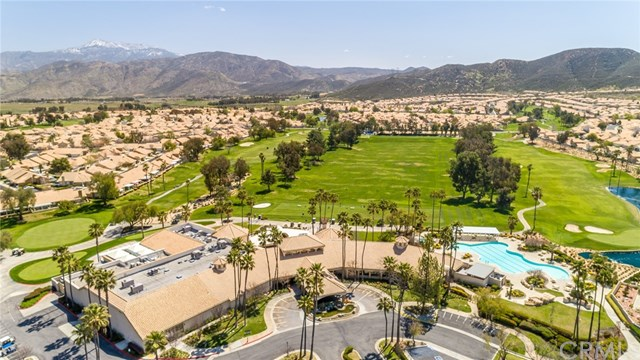 Active Under Contract | 1700 Litchfield Drive Banning, CA 92220 40