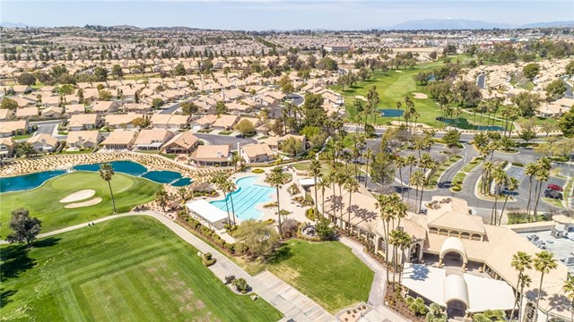 Active Under Contract | 1700 Litchfield Drive Banning, CA 92220 42