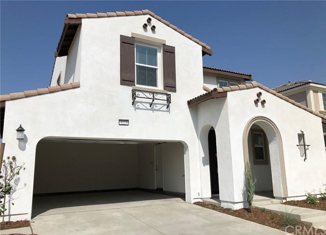 Active Under Contract | 3223 E Olympic Drive Ontario, CA 91762 0