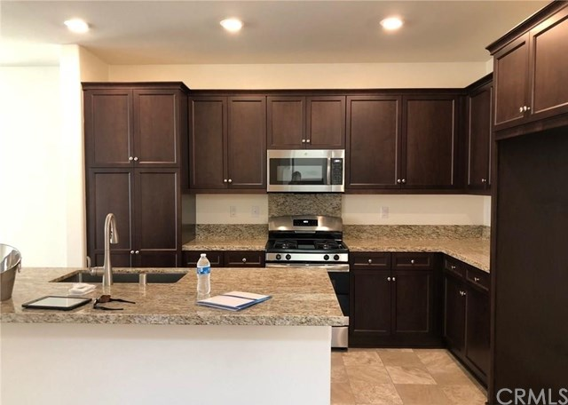 Active Under Contract | 3223 E Olympic Drive Ontario, CA 91762 3