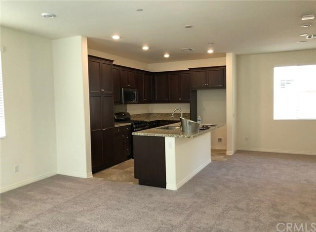 Active Under Contract | 3223 E Olympic Drive Ontario, CA 91762 4