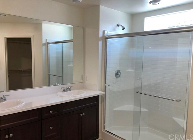Active Under Contract | 3223 E Olympic Drive Ontario, CA 91762 6