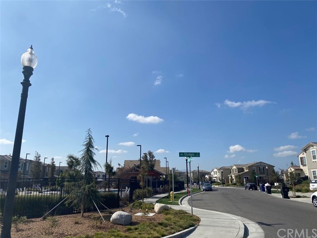 Active Under Contract | 3223 E Olympic Drive Ontario, CA 91762 11
