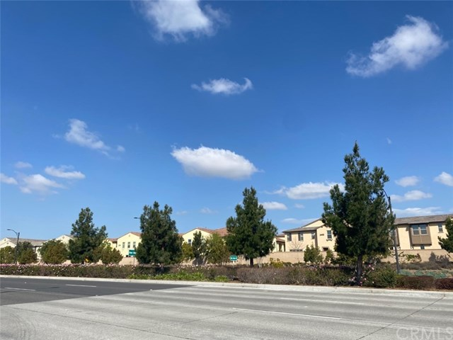 Active Under Contract | 3223 E Olympic Drive Ontario, CA 91762 15