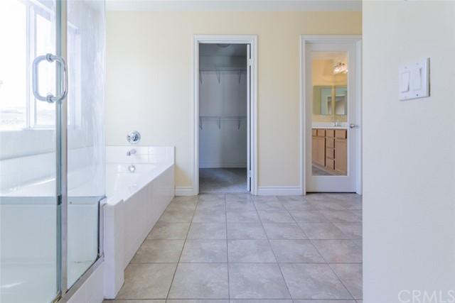 Pending | 34886 Middlecoff Court Beaumont, CA 92223 5