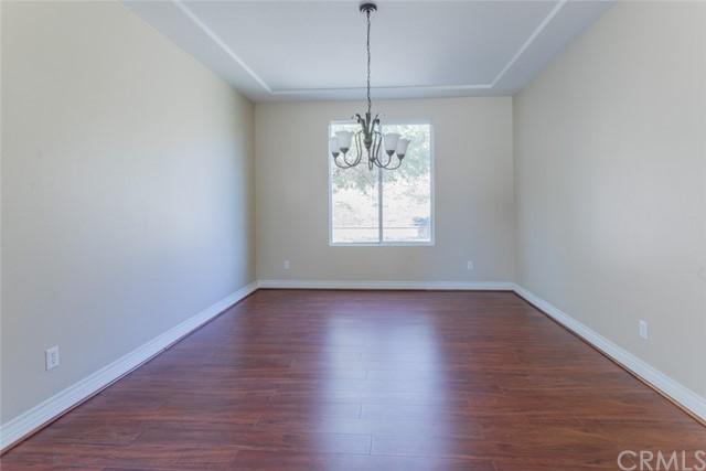 Pending | 34886 Middlecoff Court Beaumont, CA 92223 7