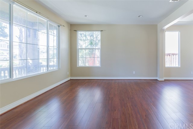 Pending | 34886 Middlecoff Court Beaumont, CA 92223 8