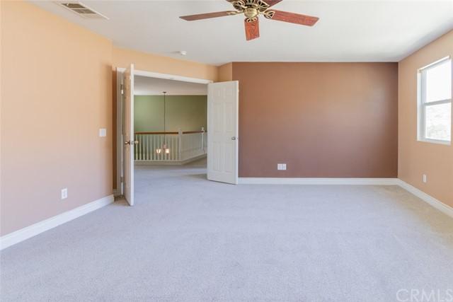 Pending | 34886 Middlecoff Court Beaumont, CA 92223 11