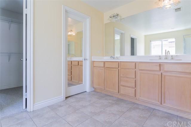 Pending | 34886 Middlecoff Court Beaumont, CA 92223 12