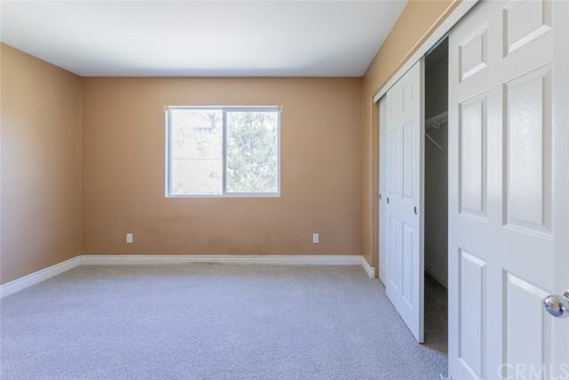 Pending | 34886 Middlecoff Court Beaumont, CA 92223 14
