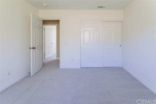 Pending | 34886 Middlecoff Court Beaumont, CA 92223 17