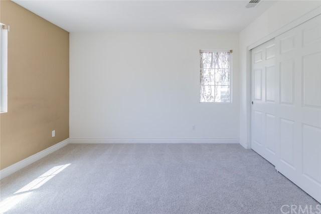 Pending | 34886 Middlecoff Court Beaumont, CA 92223 18