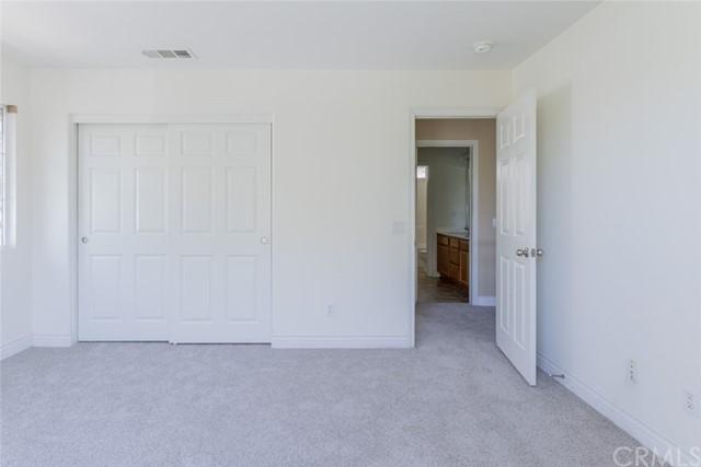 Pending | 34886 Middlecoff Court Beaumont, CA 92223 19