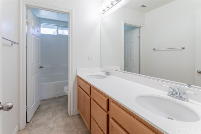 Pending | 34886 Middlecoff Court Beaumont, CA 92223 20