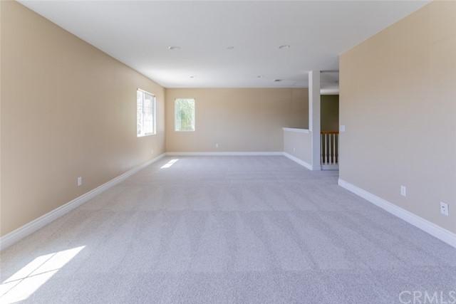 Pending | 34886 Middlecoff Court Beaumont, CA 92223 21