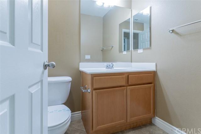 Pending | 34886 Middlecoff Court Beaumont, CA 92223 25
