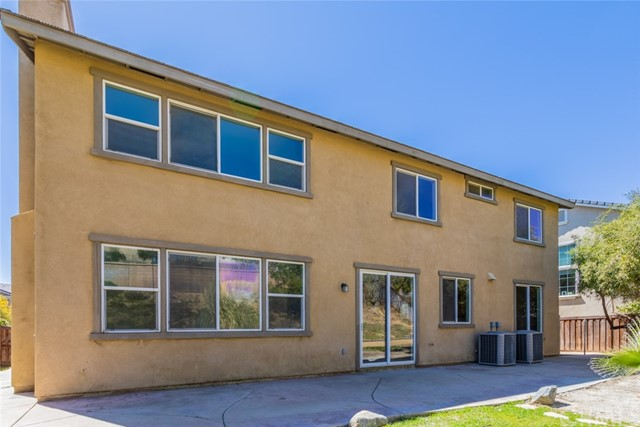 Pending | 34886 Middlecoff Court Beaumont, CA 92223 26