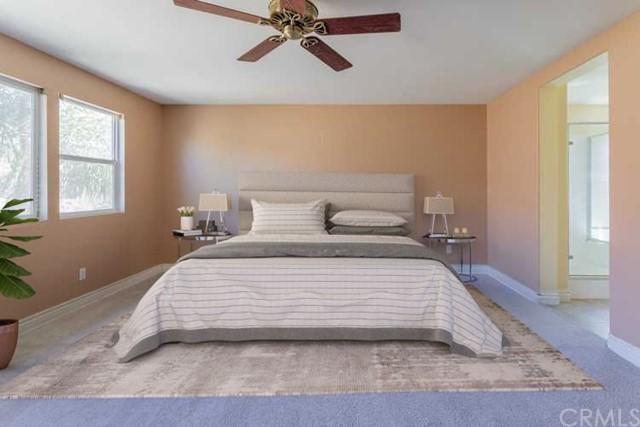 Pending | 34886 Middlecoff Court Beaumont, CA 92223 2