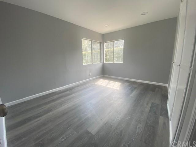 Closed | 401 W Center Street Covina, CA 91723 6