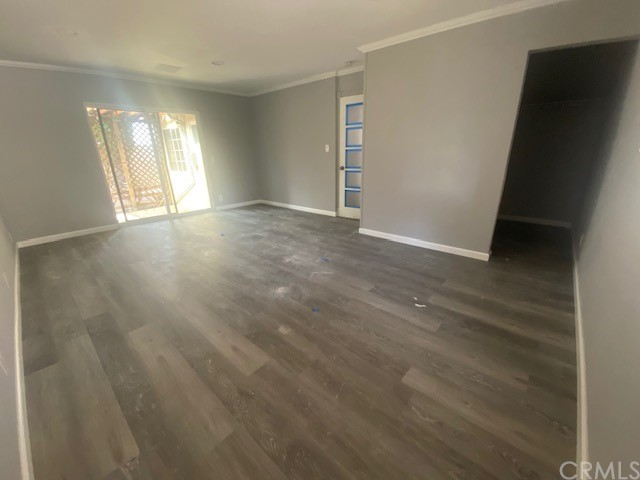 Closed | 401 W Center Street Covina, CA 91723 1